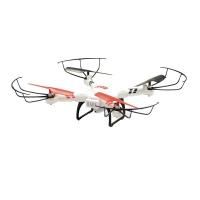 Drone quadricoptère FPV