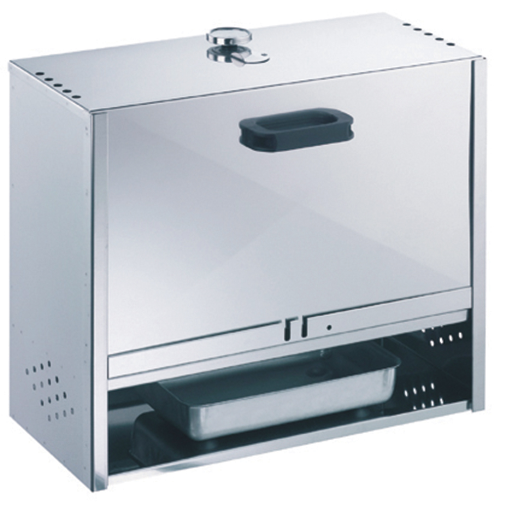 cuisine ducatillon belgique fumoir f50 acier aluminis ou acier inoxydable boutique de. Black Bedroom Furniture Sets. Home Design Ideas