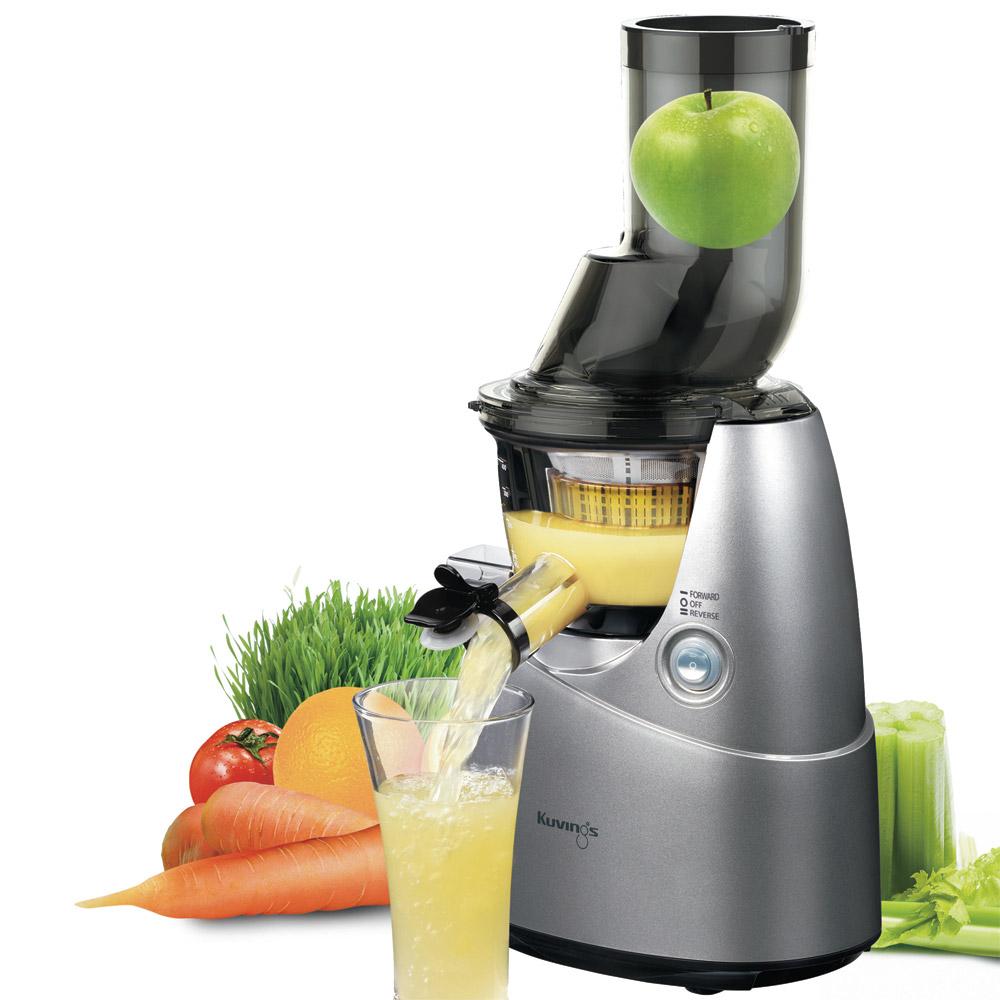 Extracteur de jus b9400 kuving 39 s achat vente de for Achat de materiel de cuisine