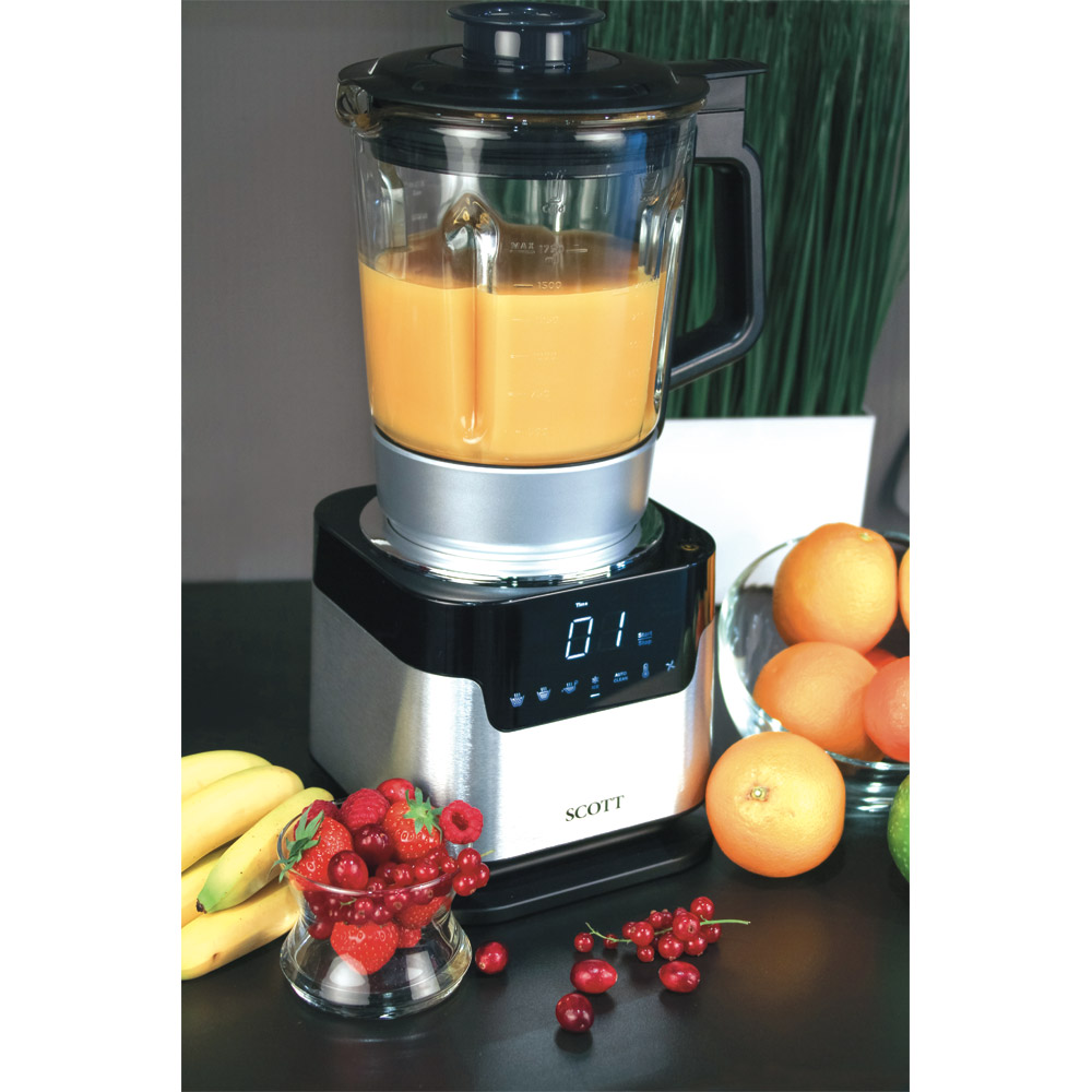 Ducatillon blender gustissimo cuisine for Ducatillon cuisine