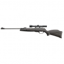 Carabine GAMO BLACK KNIGHT cal 4.5