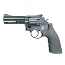 Revolver Smith & Wesson
