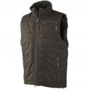 Gilet Mountain Trek