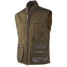 Gilet Oryx light