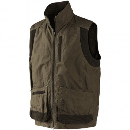 Gilet Ultimate T48