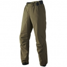 Pantalon r�versible Grit