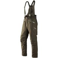 Pantalon de chasse Harkila® « Visent »