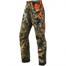 Pantalon Pro hunter dog keeper