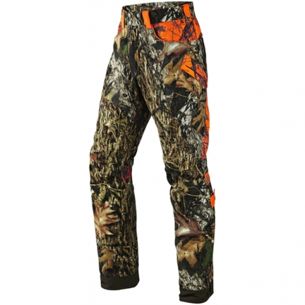 Pantalon Pro hunter dog keeper T42