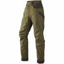 Pantalon Pro hunter Active
