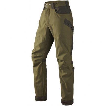 Pantalon Pro hunter Active T44