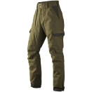 Pantalon Pro hunter X lake green