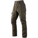 Pantalon Pro hunter X shadow brown