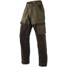 Pantalon Ultimate leather
