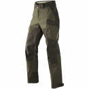 Pantalon Pro hunter Extend