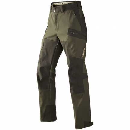 Pantalon Pro hunter Extend marron T42