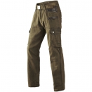 Pantalon Oryx light