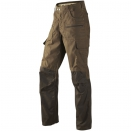 Pantalon Hiker marron
