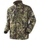 Veste polaire r�versible Q fleece