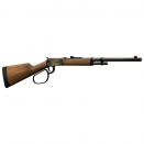 Carabine western � levier Walther 4,5mm