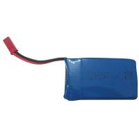 Batterie 730 mAh pour drône 281.6176