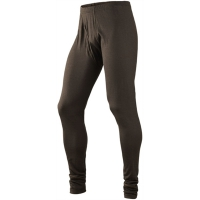 Caleçon legging All Season