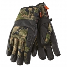 Gants Trail camo Optifade