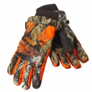 Gants de traque Pro Hunter Dog Keeper