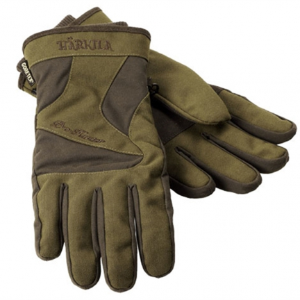 Gants Pro Hunter Active M