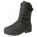 Chaussures Staika GTX 12' XL insulated