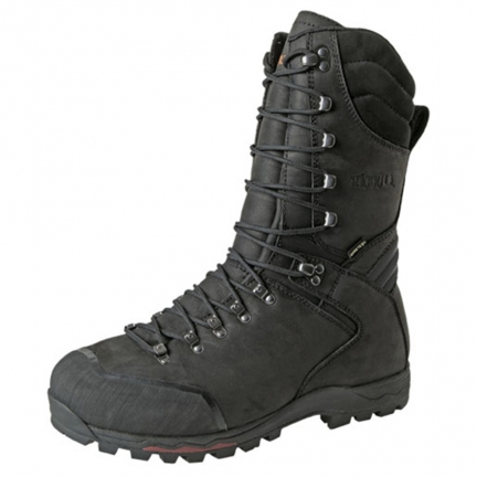 Chaussures Staika GTX 12' XL insulated T38,5