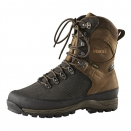 Chaussures Pro hunter GTX 10' Armortex� Kevlar�