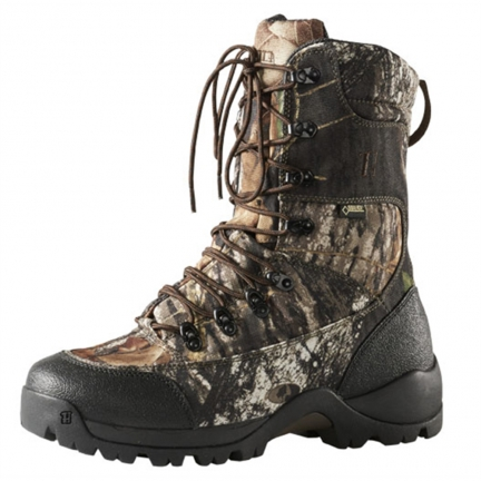 Chaussures Big Game GTX 10' T40,5