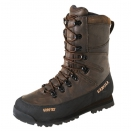 Chaussures Mountain Hunt GTX 10' Flex