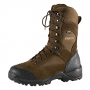 Chaussures Elk Hunter GTX 10' XL Insulated