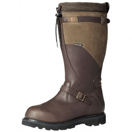 Bottes Sporting Visent GTX 17' T40