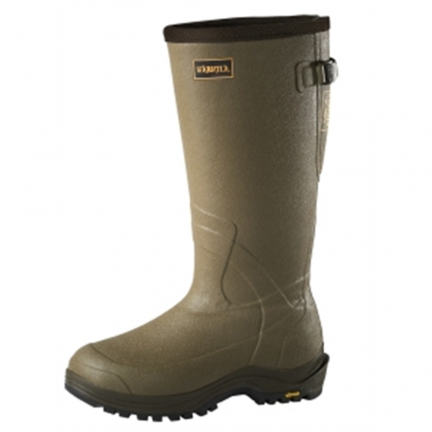Bottes Forester 17' 3mm H-vent 400g T50