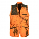Gilet de traque Club Interchasse®