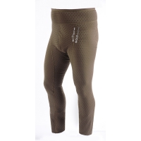 Sous-pantalon technique Club Interchasse®