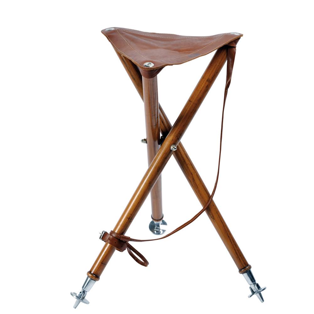 ducatillon tr pied en bois club interchasse arthy chasse. Black Bedroom Furniture Sets. Home Design Ideas