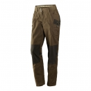 Pantalon femme Mountain Trek active