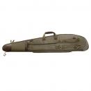 Fourreau sac à dos Harkila® pour carabine
