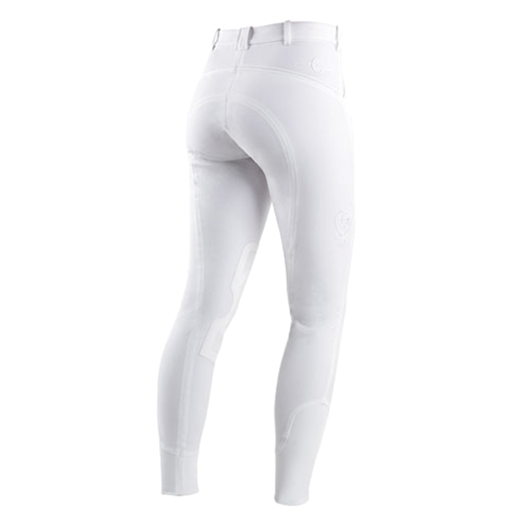 elevage ducatillon belgique pantalon quitation enfant bali blanc boutique de vente en ligne. Black Bedroom Furniture Sets. Home Design Ideas