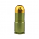 R�plique de grenade � gaz 40mm