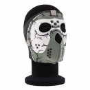Masque neoprene int�gral type jason