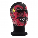 Masque neoprene int�gral type diablo