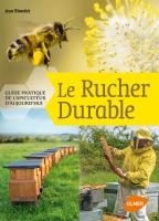 Livre: Le rucher durable