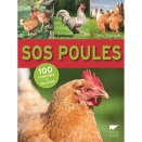 Livre : SOS Poules