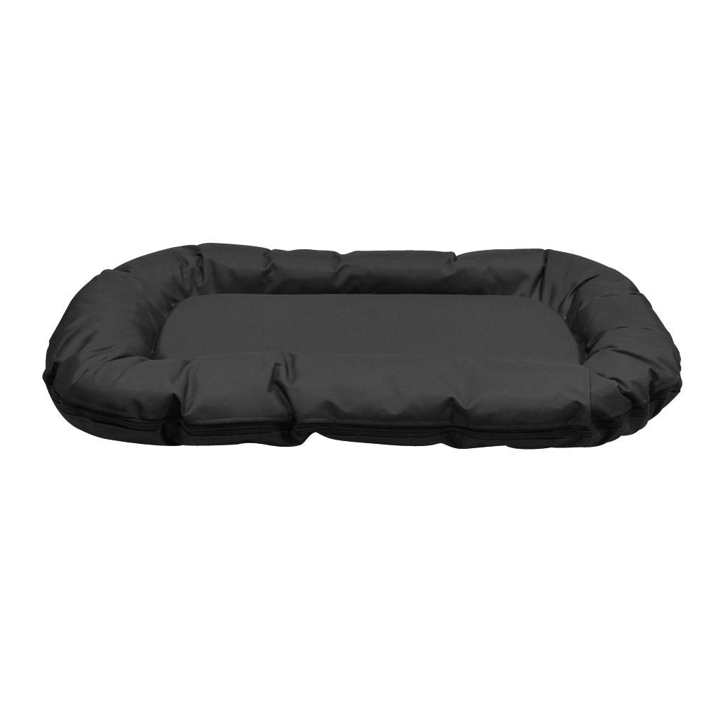 ducatillon coussin int rieur ext rieur chiens. Black Bedroom Furniture Sets. Home Design Ideas