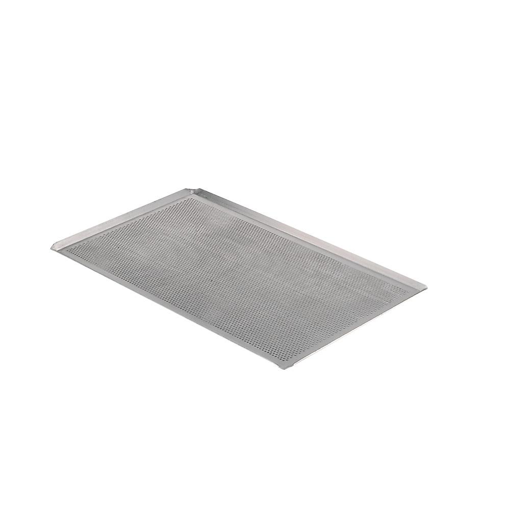 Plaque de cuisson micro perfor e achat vente de for Dimension plaque de cuisson